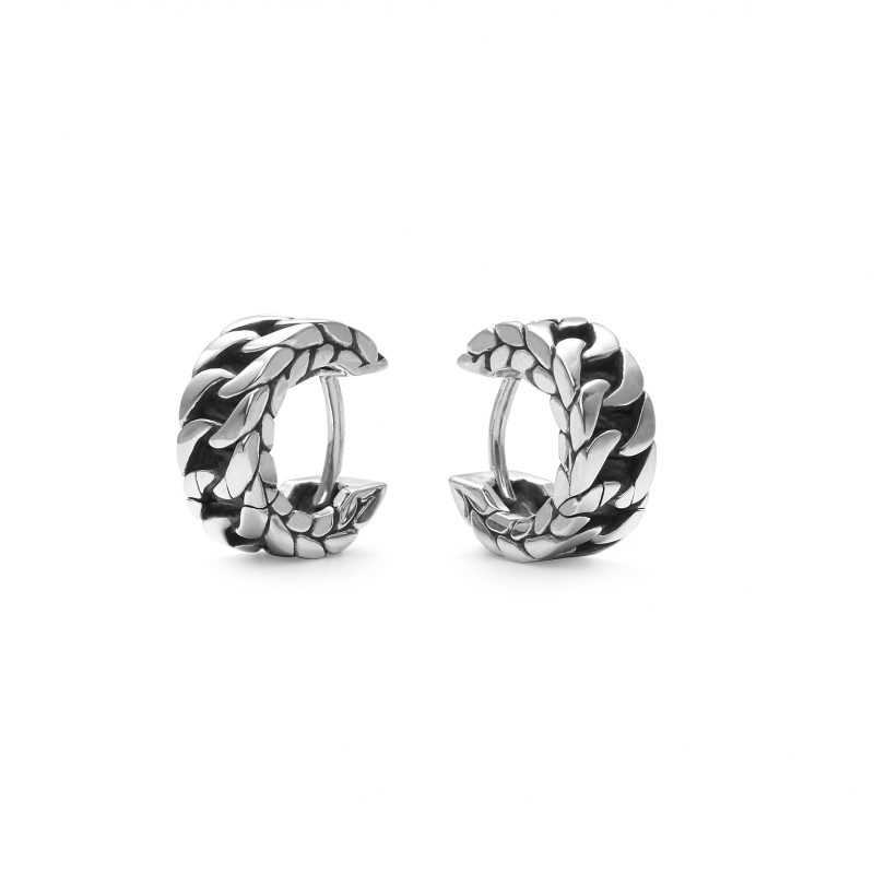 440 Esther small Earring440 Esther small Earring